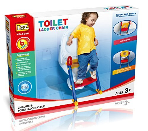 loz-toilet-ladder-chair-toilet-trainer-potty-toilet-seat-step-up-toddler-toilet-training-step-stool-
