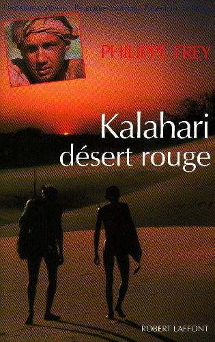 "<a href=""/node/1968"">Kalahari, désert rouge</a>"