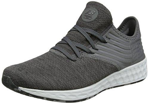 New Balance Herren Cruz Decon Sneaker, Mehrfarbig (Castlerock), 40 EU -