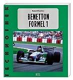 Benetton Formel 1