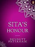 #8: Sita's Honour: (Penguin Petit)