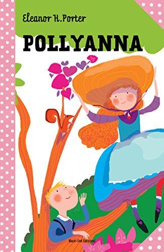 Pollyanna: Le grandi storie per ragazzi