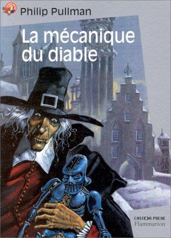 """<a href=""""/node/8902"""">La mécanique du diable</a>"""