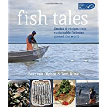 Fish Tales: in Association with MSC