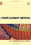 The Finite Element Method for Solid and Structural Mechanics (Volume 2)