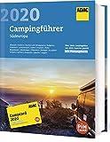 ADAC Campingführer Südeuropa 2020 -