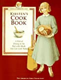 Kirsten's Cookbook: A Peek at Dining in the - Best Reviews Guide
