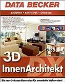 3D Innenarchitekt