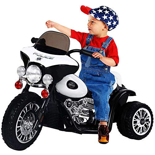 elektro chopper Baby-pur Elektrisches Kinder-Motorrad Trycicle Chopper