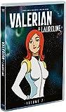 Valérian et Laureline - Vol. 2 [Édition remasterisée]