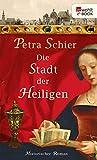 Image de Die Stadt der Heiligen (Die Aachen-Trilogie 1)