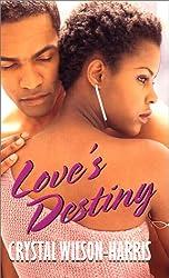 Love's Destiny (Arabesque)