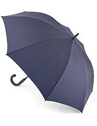 Parapluie Knightsbridge Bleu Marin
