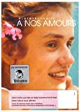A nos amours [FR Import]