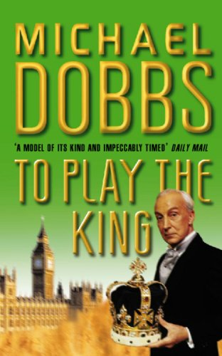 Como Descargar Utorrent To Play the King (House of Cards Trilogy, Book 2) Infantiles PDF