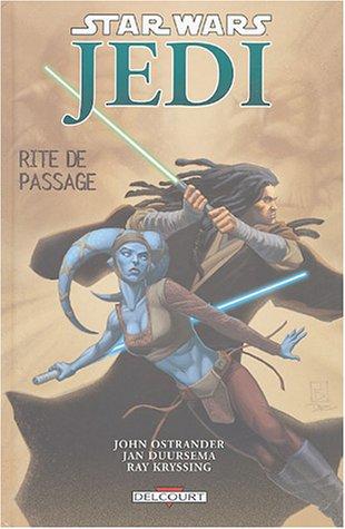 star-wars-jedi-tome-3-rite-de-passage