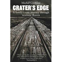 Crater's Edge