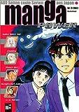 Image de Manga Power 07