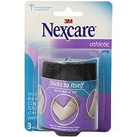 3M Nexcare Active Line Athletic Tape (5-yards) preisvergleich bei billige-tabletten.eu