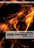 Adobe Photoshop CS3 Special Effects: Videotraining