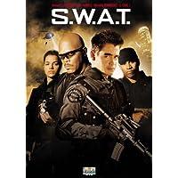 S.W.A.T. - Unité d'élite