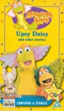 Mopatops Shop: Upsy Daisy And Other Stories [VHS]