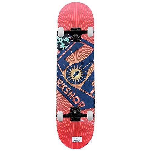 alien-workshop-skateboards-logo-og-burst-skateboard-rot-203-cm