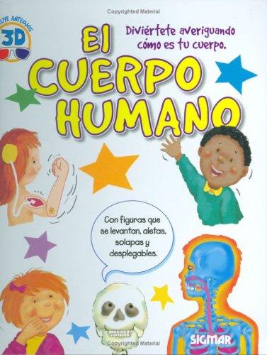 El cuerpo humano/The human body (Leer y saber/Read and learn) por Maura Gaetan