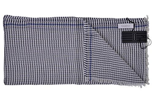 ermenegildo-zegna-bufanda-gris-algodon-192-cm-x-94-cm