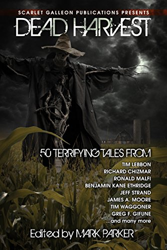 dead-harvest-a-collection-of-dark-tales-english-edition