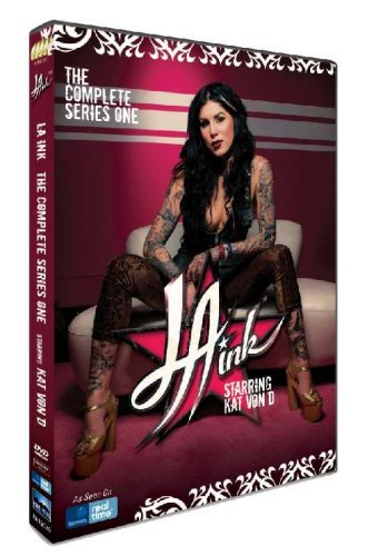 la-ink-the-complete-series-one-4-dvds-uk-import
