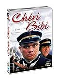 Cheri bibi - Coffret 2 DVD