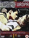 Europa Europa [1990] [DVD]
