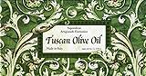 Saponificio Tuscan Olive Oil Bath Soap ~...