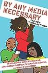 By Any Media Necessary: The New Youth...