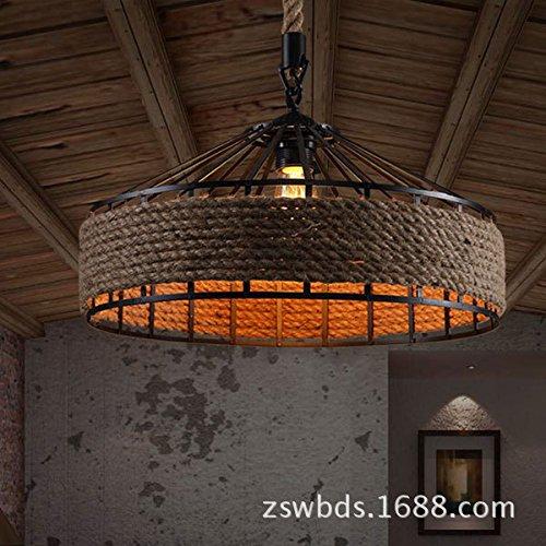 luce-da-soffitto-rtro-ferro-industriale-vintage-loft-luce-a-soffitto-lampadario-ciondolo-lampada-att