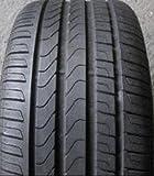Pirelli Cinturato P7 Sommerreifen 225/45 R17 91Y DOT 13 7,5mm (FSS) 25-B