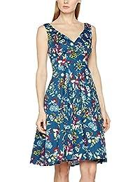 Joe Browns Damen Standard-Kleider Lake Como Dress