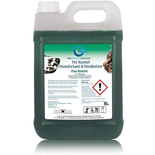 fresh-mountain-pine-fragranced-antibacterial-disinfecting-deodoriser-cleaner-for-dog-kennels-catteri