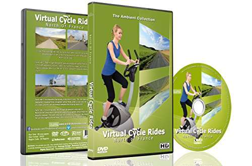 virtual-cycle-rides-north-of-france-for-indoor-cycling-treadmill-and-running-workouts