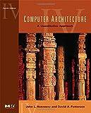 Computer Architecture. A Quantitative Approach