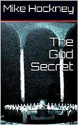The God Secret (The God Series Book 7) (English Edition)