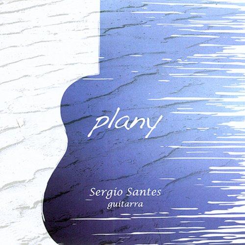 Plany – Compositores Catalanes y Valencianos