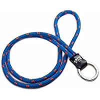 4ed3e4e29127 Original Lanyards® Porte-clés CATCH CLASSIC, collier pour ...