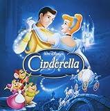 Cinderella (1950) - Deutsche Version