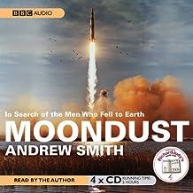 Moondust (BBC Audio)