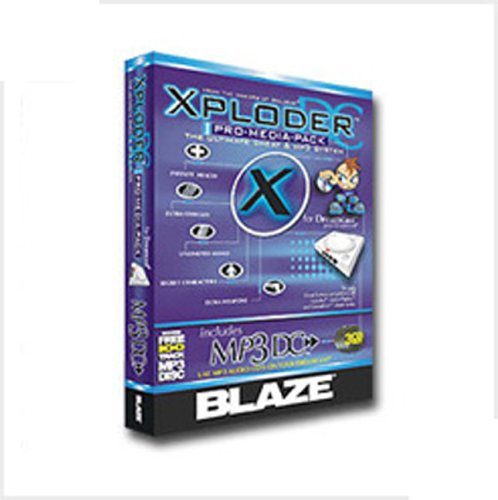 blaze-xploder-pro-media-pack-includes-cheat-system-and-dc-mp3-player-dreamcast