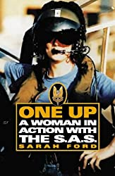 One Up: A Woman in the SAS