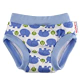Blueberry Trainers Elephants Pants (Large)