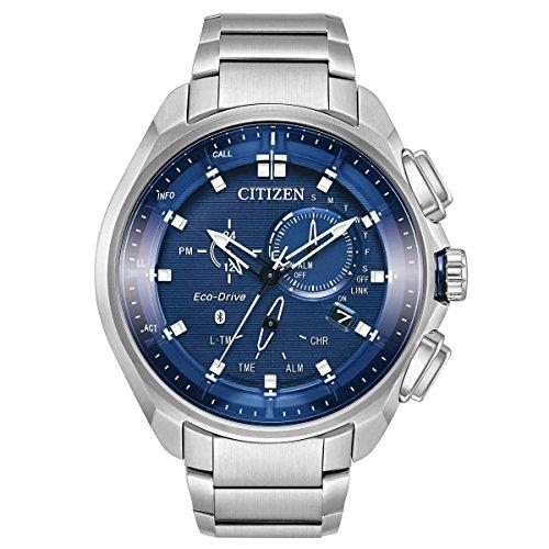 Citizen BZ1021-54L